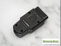 Jeep Renegade AutoFlash by MADNESS - 1.4L Turbo