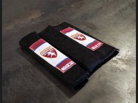 Seat Belt Shoulder Pads (2) - Sparco - Torino