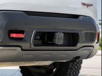 Jeep Renegade Trailer Hitch - Retrofit Kit - Renegade Ready