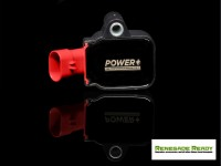 Jeep Renegade Ignition Coil Pack Set - Power+ by SILA Concepts - High Performance - 1.4L Turbo