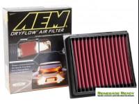 Jeep Renegade Performance Air Filter - 1.4L Turbo - AEM