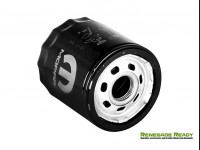 Jeep Renegade Oil Filter - 2.4L - Mopar