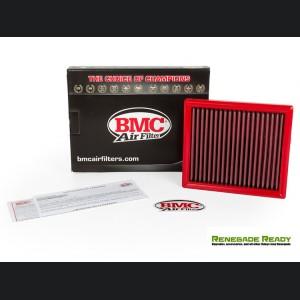 Jeep Renegade Performance Air Filter - 1.4L Turbo - BMC