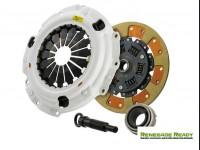 Jeep Renegade Performance Clutch Kit - FX300 - Clutch Masters - 1.4L Multi Air Turbo