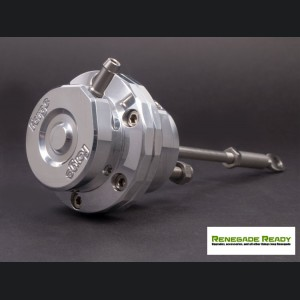 Jeep Renegade Turbo Actuator by Forge Motorsports - 1.4L Turbo