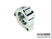 Jeep Renegade Blow Off Adaptor Plate - 1.4L Turbo - Forge Motorsport