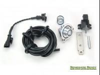 Jeep Renegade Blow Off Valve - 1.4L Turbo - Forge Motorsport - Recirculating