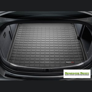 Jeep Renegade Cargo Liner - All Weather - WeatherTech
