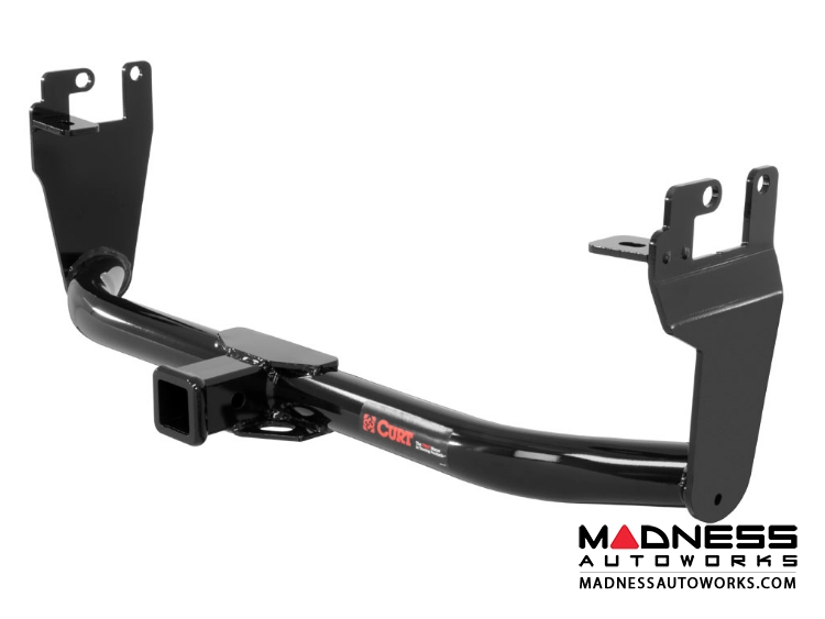 Jeep Renegade Trailer Hitch - Class III Hitch - 2016 - on