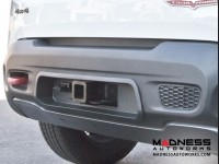 Jeep Renegade Trailer Hitch - Retrofit Kit - Renegade Ready