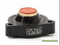 Jeep Renegade Diverter Valve - 1.3L Turbo - Go Fast Bits / GFB - DV+