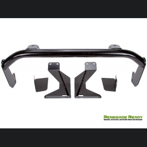 Jeep Renegade Bull Bar - Daystar - Non Trailhawk - Pre Face Lift Models