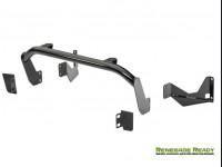 Jeep Renegade Bull Bar - Daystar - Non Trailhawk - Pre Face Lift Models