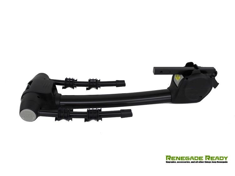 Jeep Renegade Bike Rack - Dual