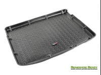 Jeep Renegade Cargo Liner -  All Weather - Rugged Ridge
