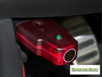 Jeep Renegade AutoFlash by MADNESS - 2.4L