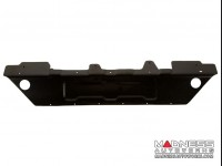 Jeep Renegade Replacement Radiator Support - Splash Shield