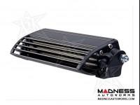"SR 2 Series 10"" LED Combo Light Bar - Rigid Industries - Drive and Hyperspot Lighting"