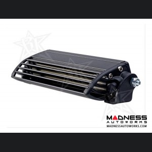 "SR 2 Series 10"" LED Combo Light Bar - Rigid Industries - Drive and Hyperspot Lighting"