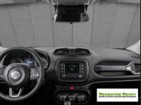 Jeep Renegade Sun Shade/ Reflector - Ultimate Reflector