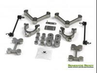 "Jeep Renegade Lift Kit - 1.5"" - TeraFlex"