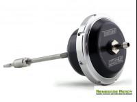 Jeep Renegade Turbo Actuator - 1.4L Turbo - Turbosmart